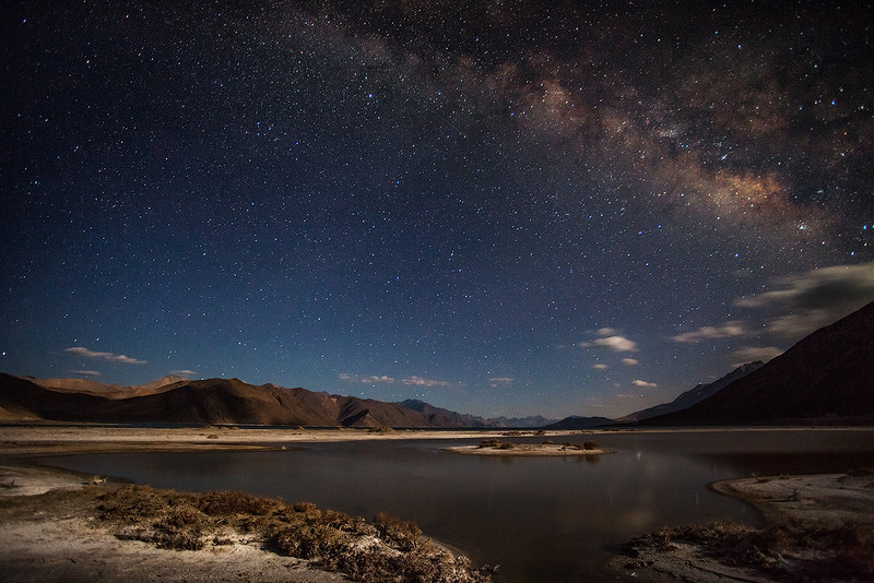 На озере Пангонг.jpg