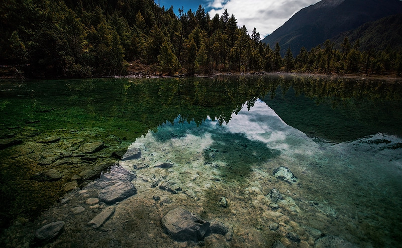 Озеро Mring Chо.jpg