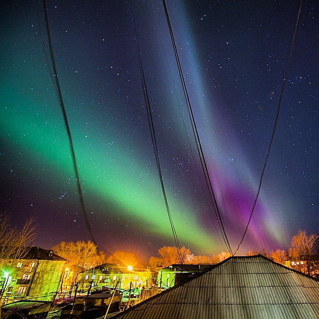 Свердловская область, 17–18 марта 2015 года. © Антон Матвеев.jpg