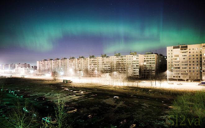 Тверь, 17–18 марта 2015 года. © Бедин  Вячеслав.jpg