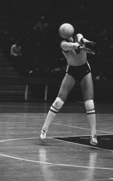 Казус баскетбола, 1970-e.jpg