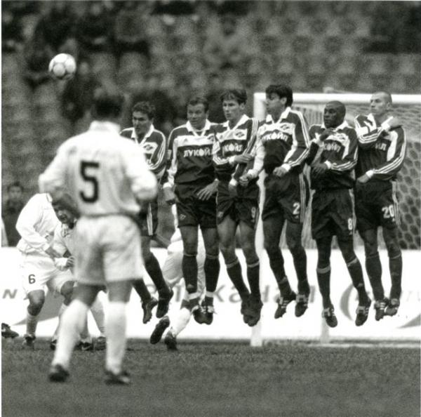 Штрафной, 1990.jpg