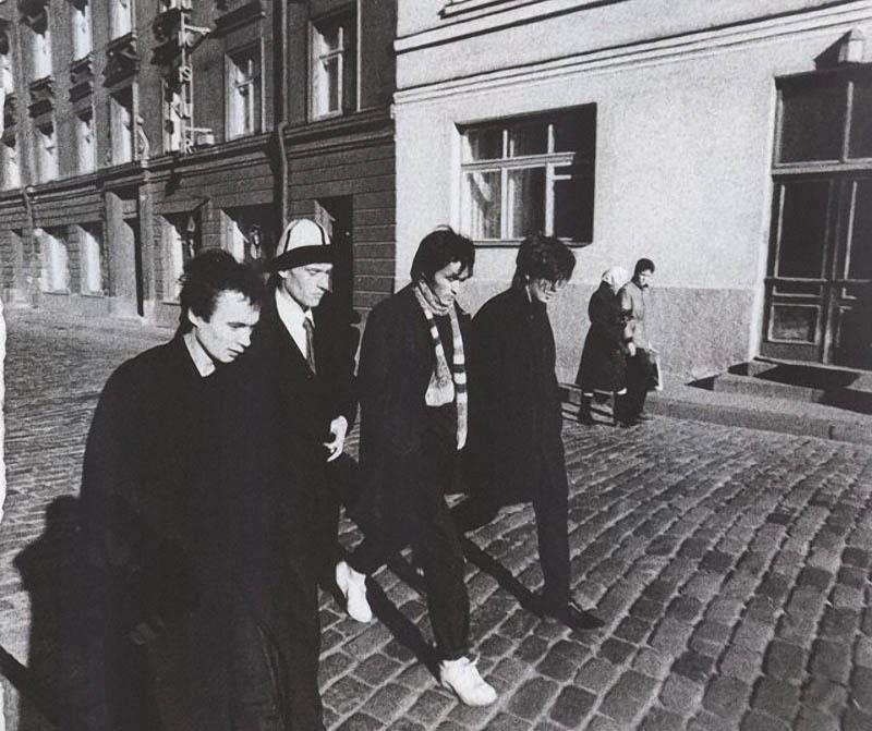 026 Виктор Цой в Таллинне. Первый концерт Кино в Прибалтике, 1986.jpg