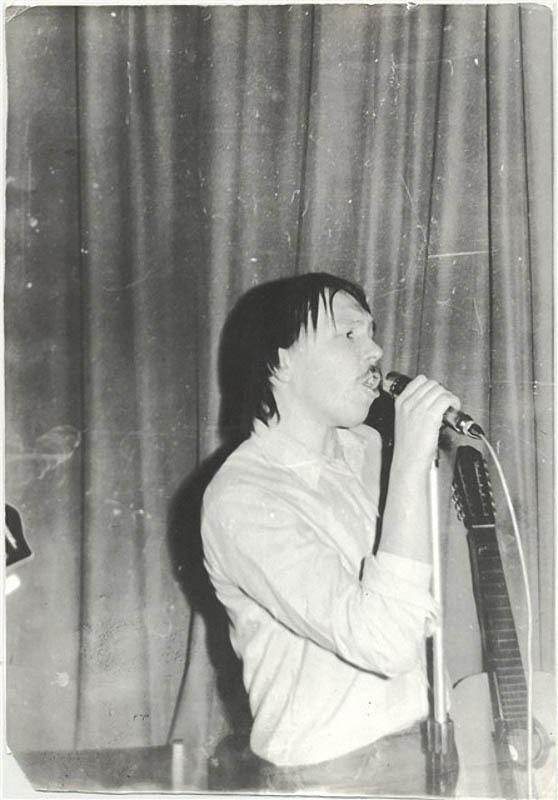 026 Г.  Сукачев начало 80-х.jpg