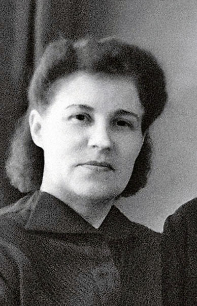 Мать Владимира Конкина Любовь Петровна.jpg