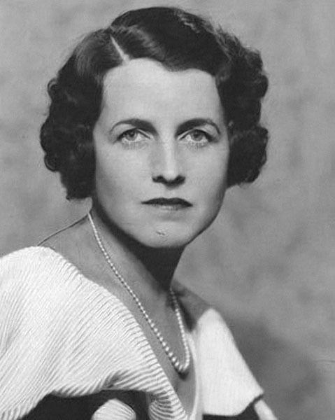 Мать Джона Кеннеди - Роза Фицджеральд Кеннеди.jpg