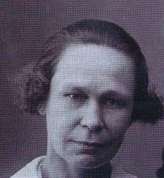 Мать Евгения Евстигнеева.jpg