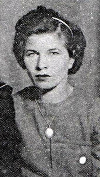 Мать Игоря Талькова Ольга Юльевна.jpg