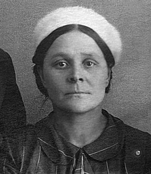 Мать Михаила Ульянова Елизавета Михайловна.jpg
