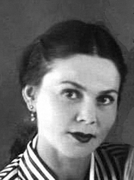 Мать Муслима Магомаева Айшет Ахмедовна.jpg