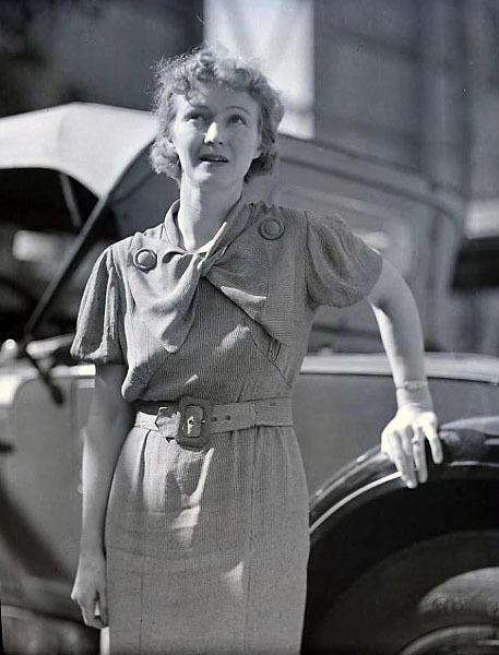 Мать Мэрилин Монро - Глэдис Пёрл Бейкер.jpg
