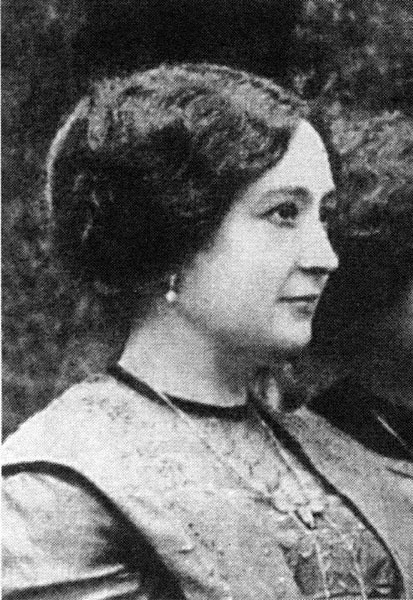 Мать Сальвадора Дали - донья Фелипа Доменеч.jpg