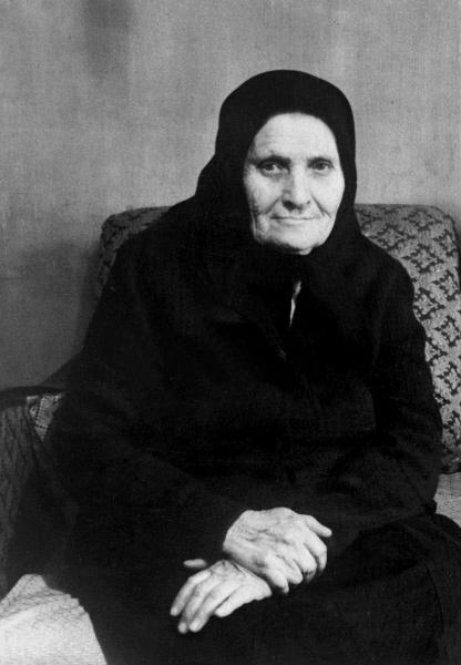 Мать Сергея Есенина - Татьяна Федоровна Титова.jpg