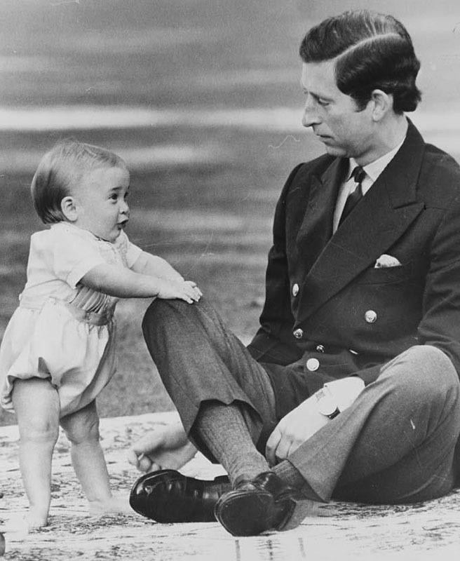 1211 Принц Чарльз с сыном Уильямом.jpg