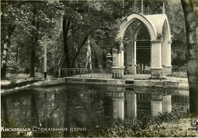 006 1930-е.jpg