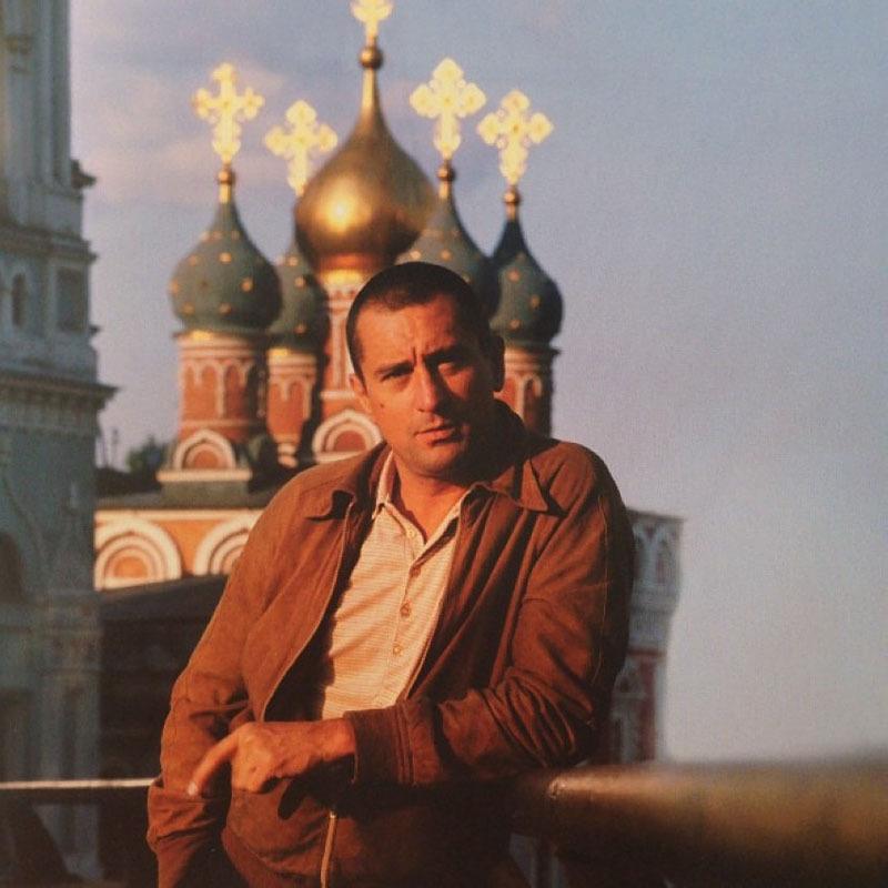 1984 год, фото В. Плотникова.jpg