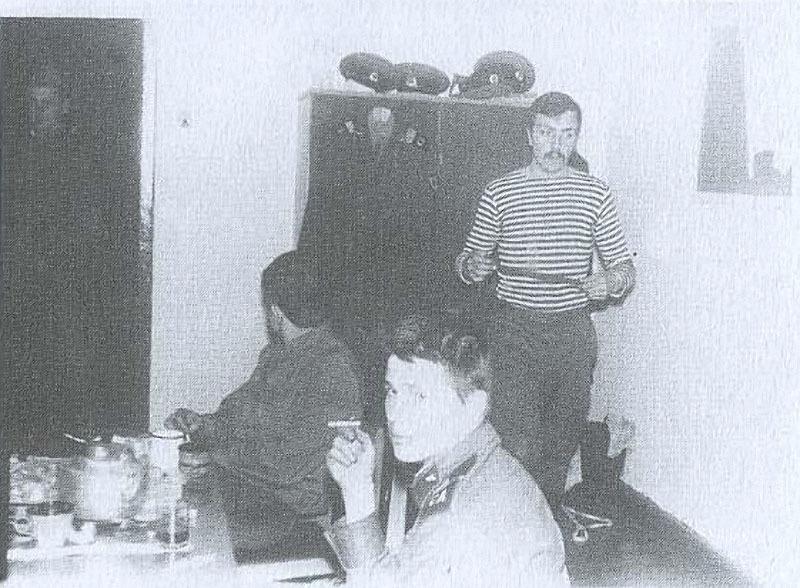 Сергей Чиграков, 1984.jpg