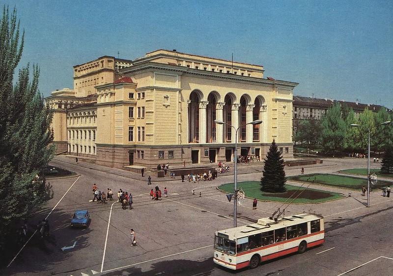 Государственный академический русский театр оперы и балета.jpg