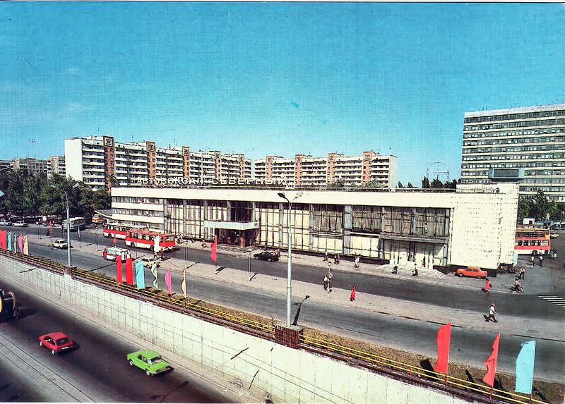 Автовокзал Северный.jpg