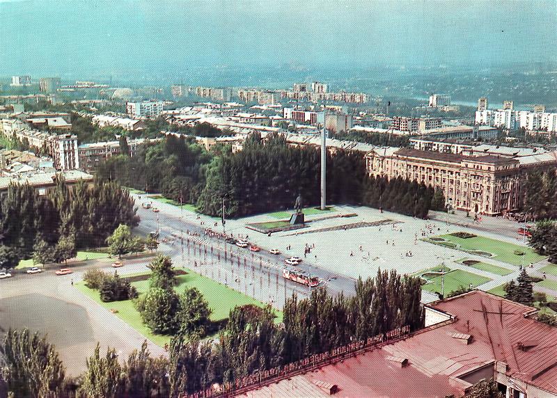 Площадь Ленина.png