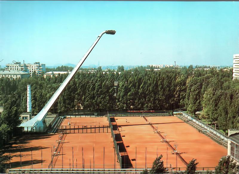 Спортивный комплекс Локомотив.jpg