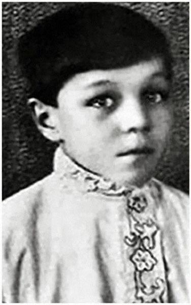 162 Михаил Ульянов.jpg