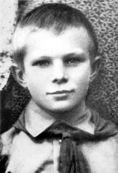 167 Юрий Гагарин.jpg