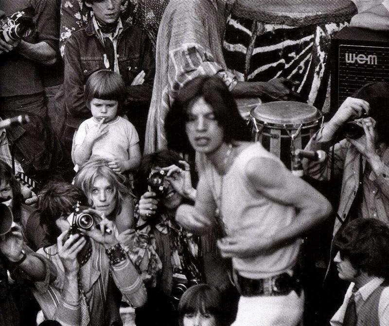 573 Концерт Rolling Stones в Гайд-парке, Лондон, 1969.jpg