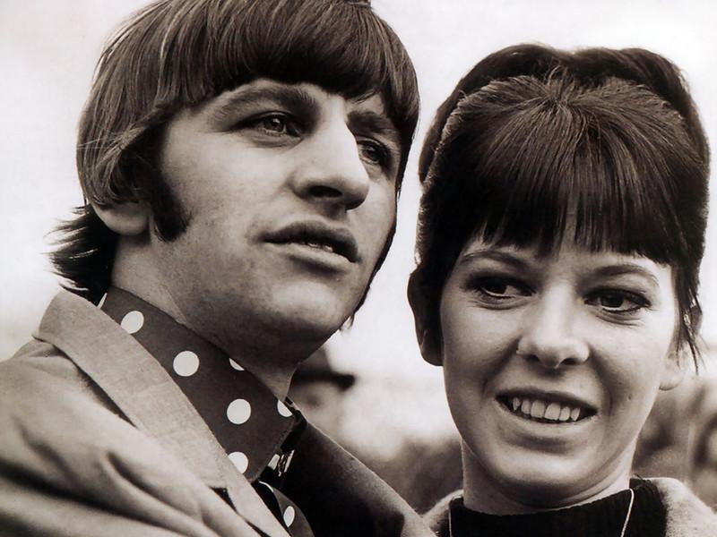 577 Ринго, Морин - 1965.jpg