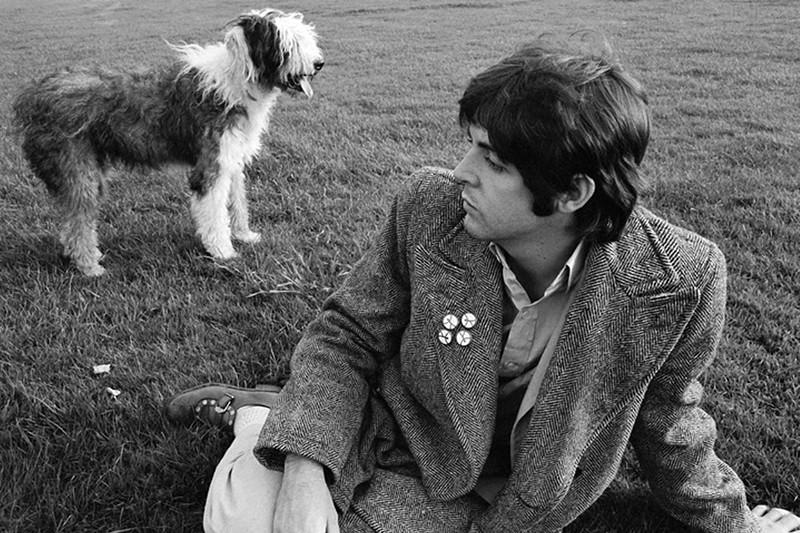 578 Пол Маккартни  1968 год.jpg