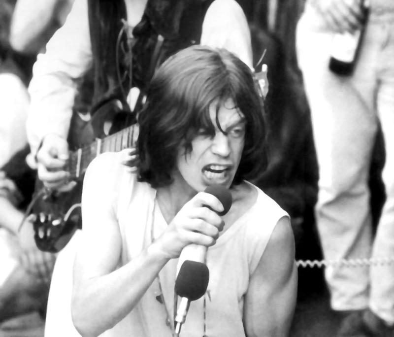 580 Мик Джаггер - 1969.jpg
