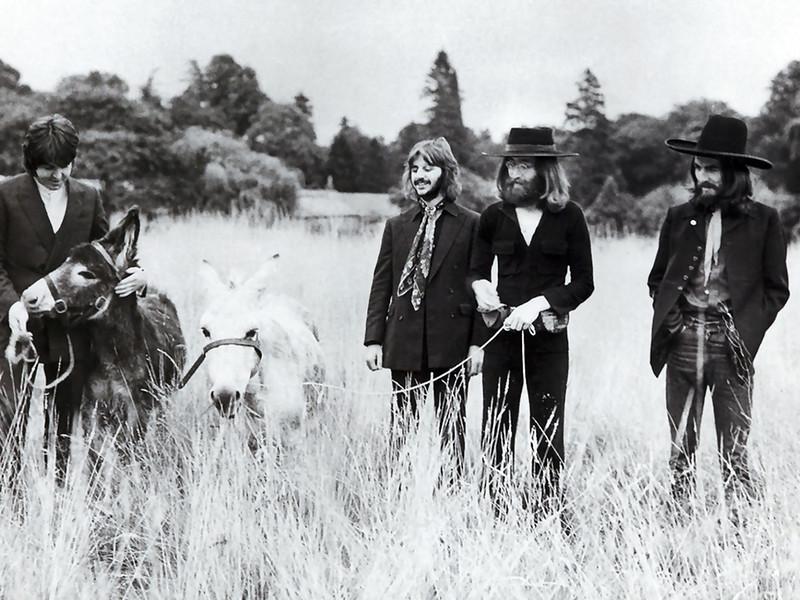 581 The Beatles.jpg