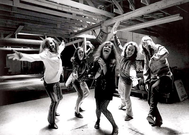 582 Janis Joplin - Big Brother & The Holding Company - 1968.jpg