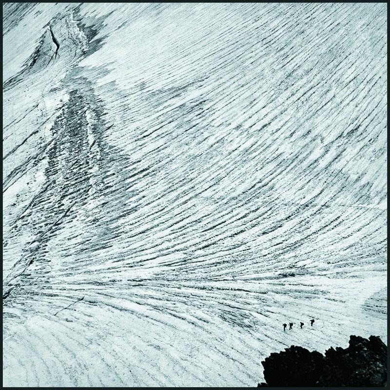 Алексей Васильев «По вечному льду», 1975 год.jpg