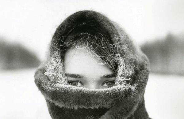 Юрий Луньков Зима, 1965.jpg