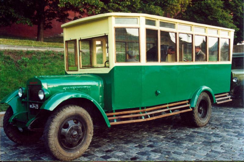 Автобус ЗИС-8 (1934), СССР.jpg