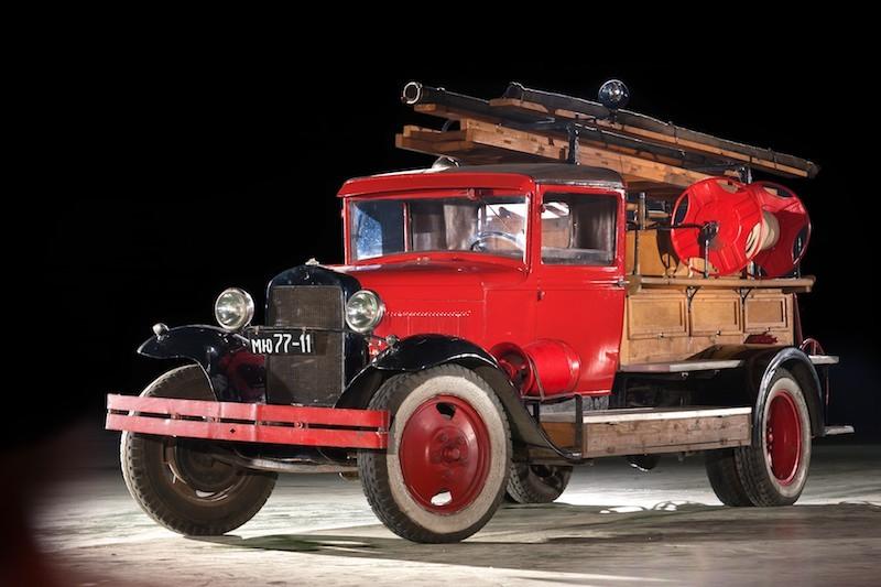 Пожарный автомобиль ГАЗ-АА ПМГ-1 (1932-1938).jpg