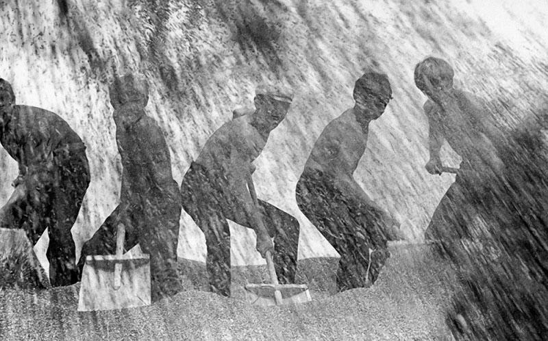 Страда. Автор Лагранж Владимир, 1973.jpg