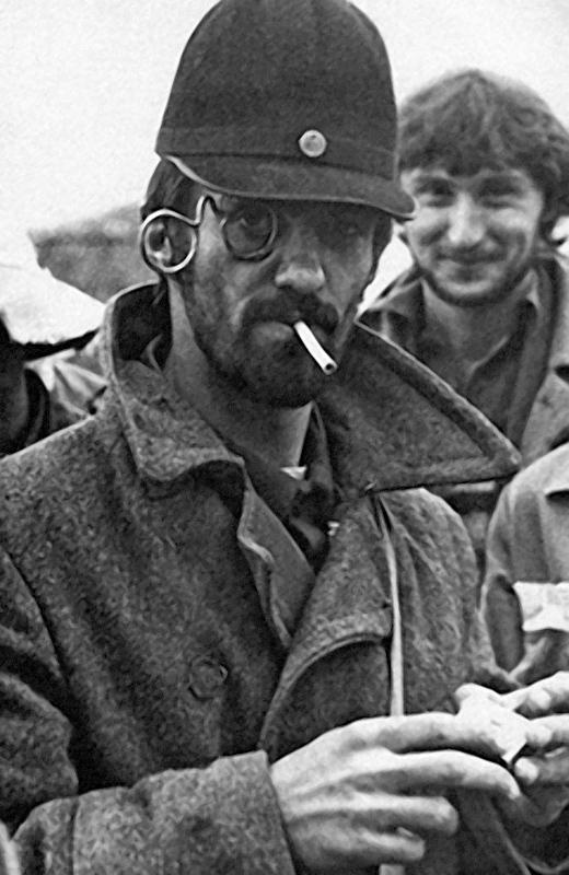 024 Вячеслав Бутусов  на БАМе, 1981.jpg