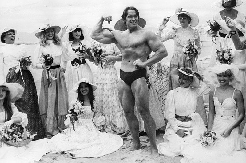 1977 Arnold Schwarzenegger.jpg