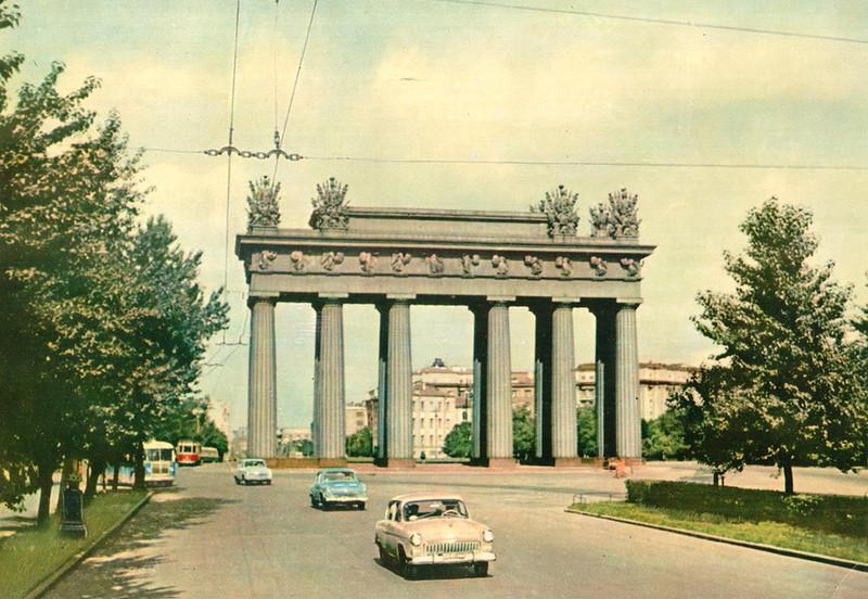 056 Московские ворота.jpg