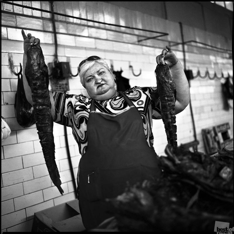 Астрахань - рыбы нет! Автор Виктор Борзых.jpg