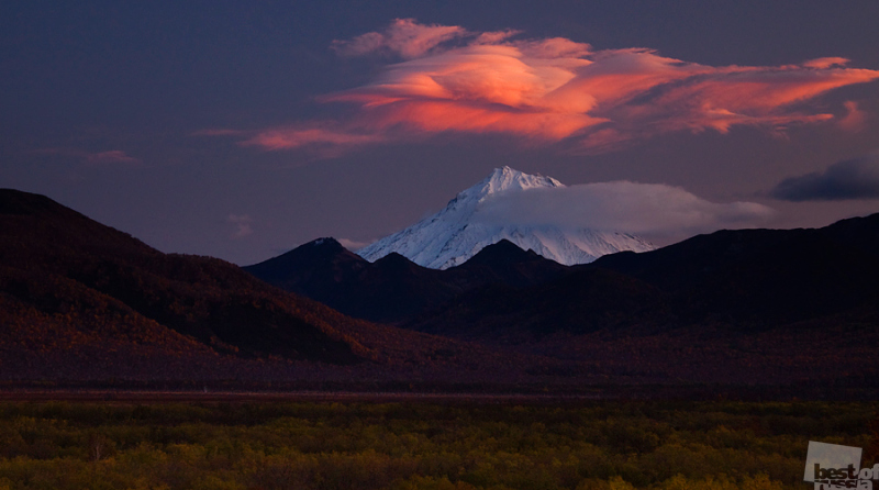 Закатная Камчатка. Автор Денис Будьков.jpg