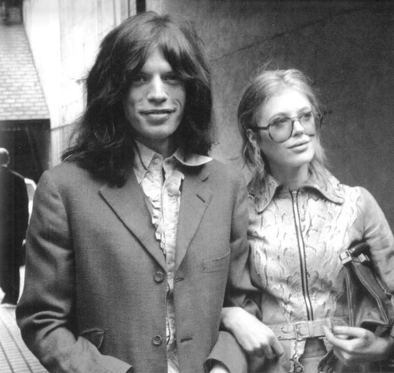 557 Мик и Марианна - 1969.jpg