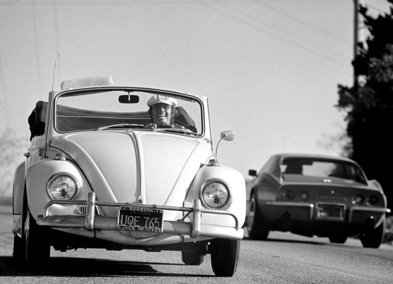 560 Джек Николсон - 1969.jpg