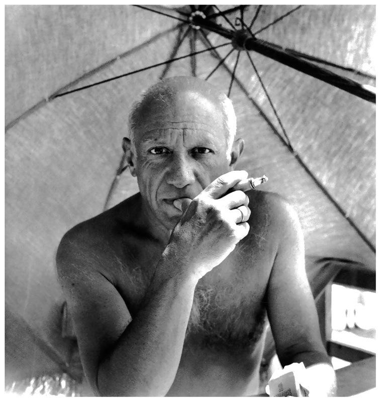 565 Пабло   Пикассо.jpg