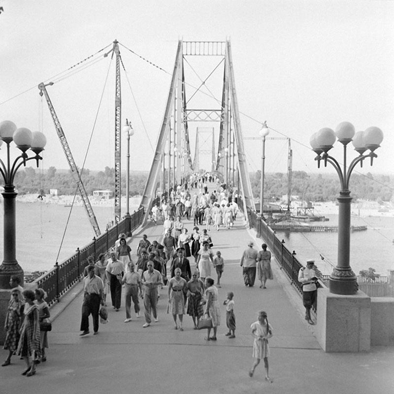 Киев. Автор Волков Эрвин, 1957.jpg