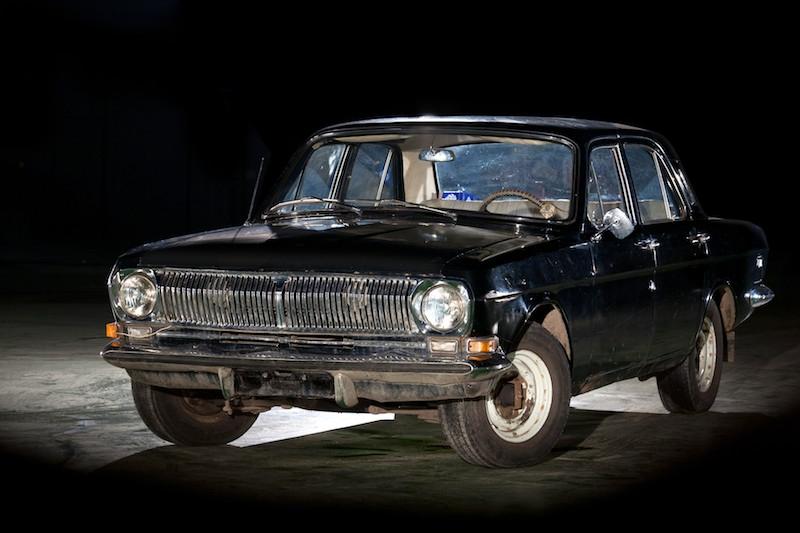 Легковой автомобиль ГАЗ-24 Волга (1970-1985).jpg
