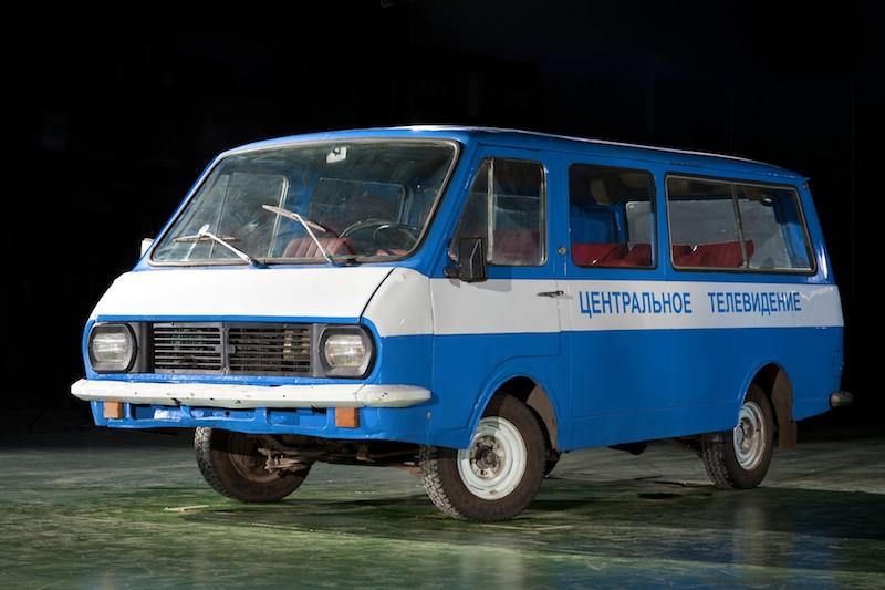 Микроавтобус РАФ-2203 (1976-1997).jpg