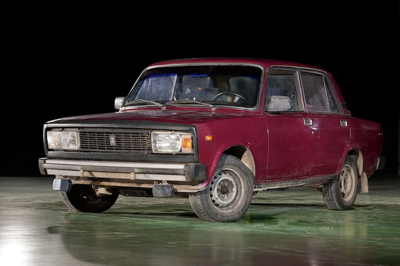 Легковой автомобиль ВАЗ-2105 (1979-2010).jpg